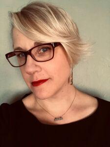 Grid Catalyst Founder: Nina Axelson