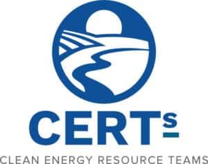 Clean energy resource teams