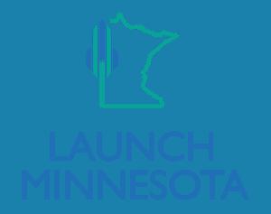 Launch minnesota