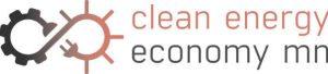 Ceem: clean energy economy minnesota